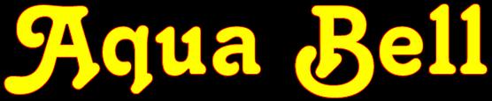 Aquabell